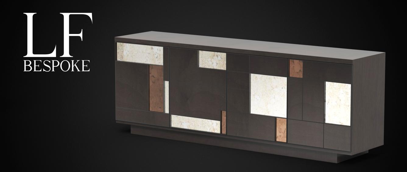 LFL-bespoke-sideboard.jpg