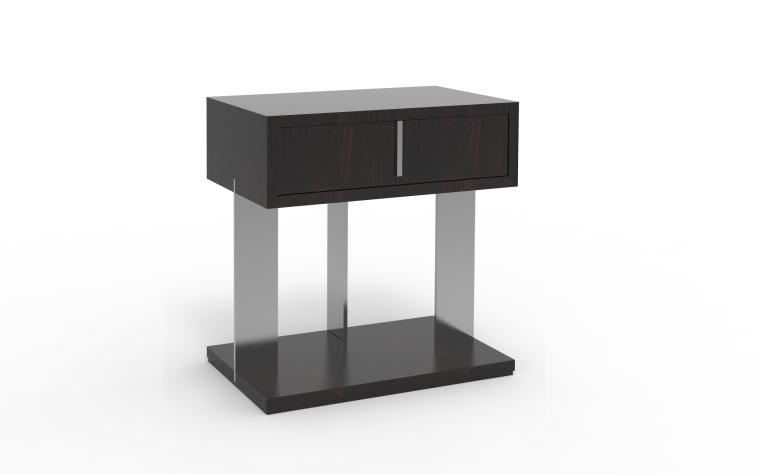 LFL-Eduard-bedside-table (3).jpg