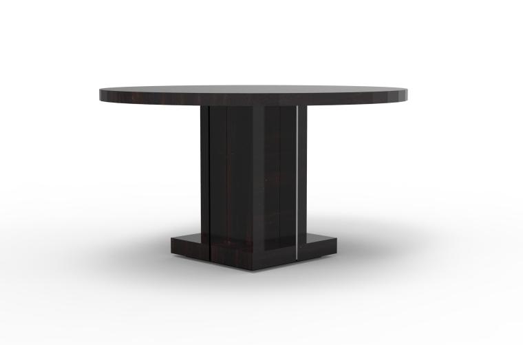 LFL-Eduard-circular-dinning-table (3).jpg