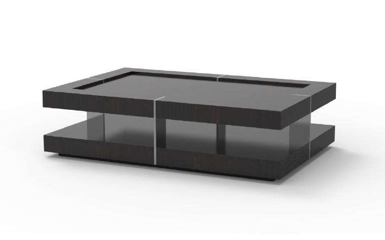 LFL-Eduard-Coffee-table (1).jpg
