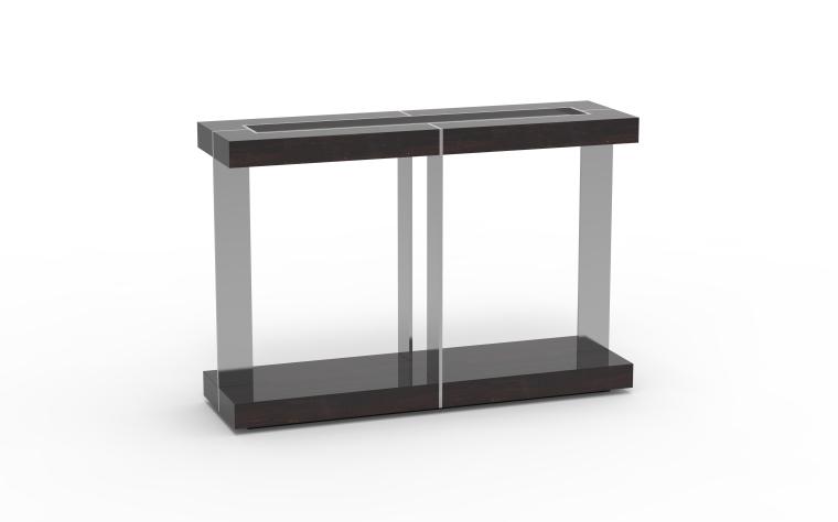 LFL-Eduard-console-table (3).jpg