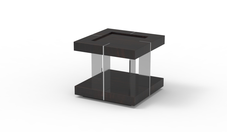 LFL-Eduard-side-table (3).jpg