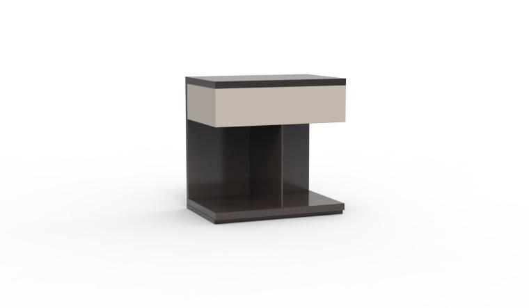 LFL-Mary-Bedside-table (3).jpg