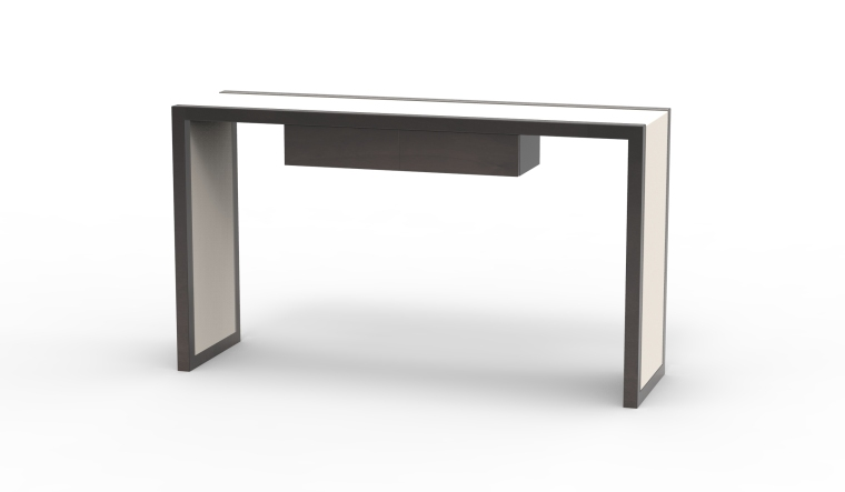 LFL-Mary-console-table (3)