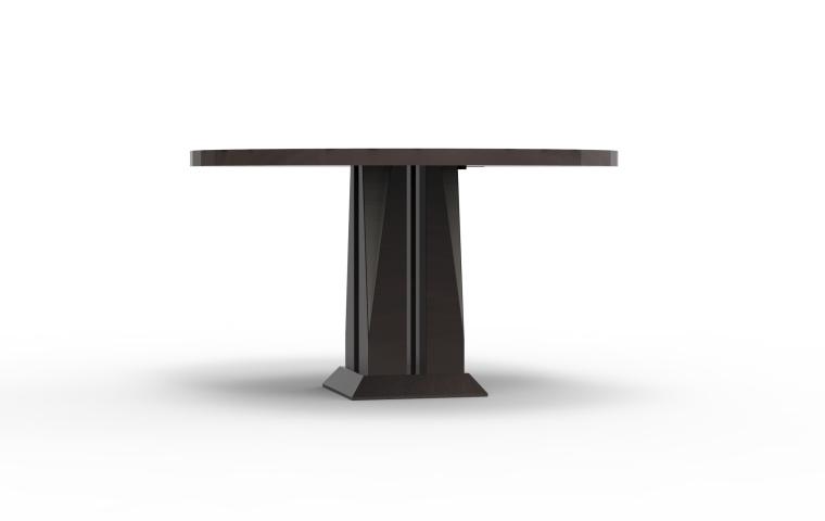 LFL-mary-dinning-table (2).jpg