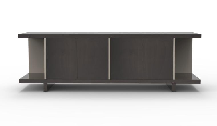 LFL-Mary-sideboard (3)