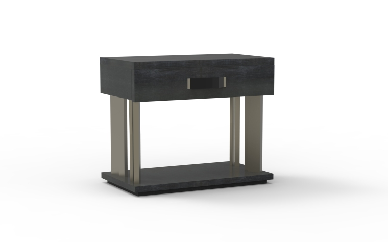 LFL-roche-Bedside-Table (6)