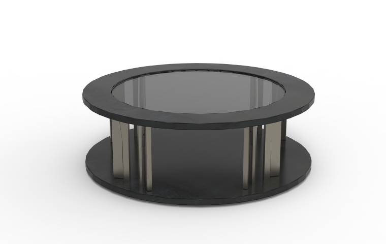 LFL-Roche-Circular-coffee-table (2)