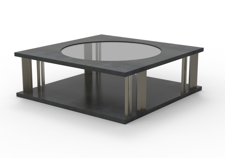 LFL-roche-coffee-Table (2)