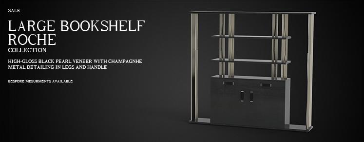 LFL-Roche-Collection (8).jpg