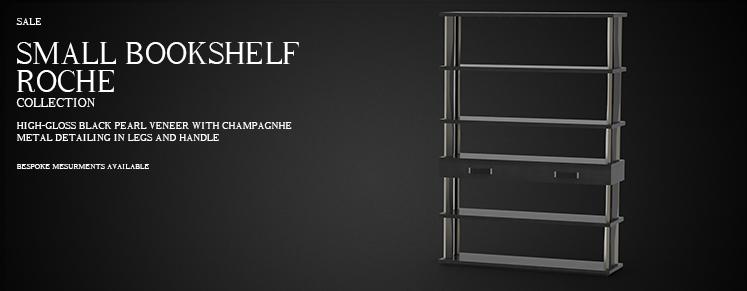 LFL-Roche-Collection (9).jpg