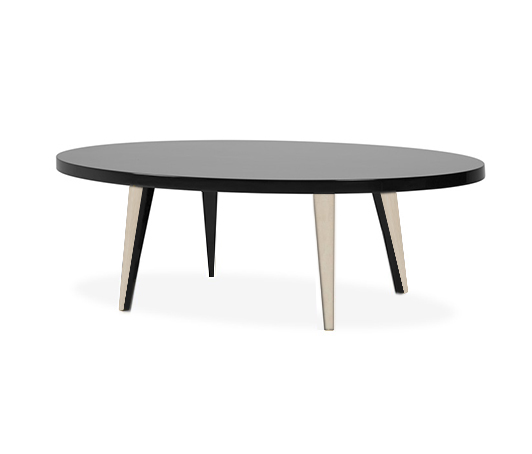 LFL-william-coffee-table