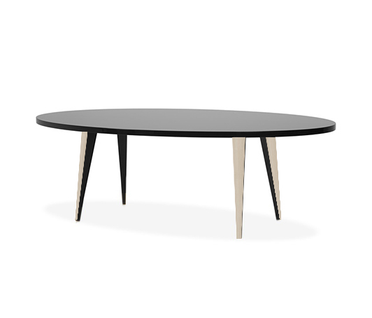 LFL-william-dinning-table