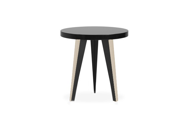 LFL-william-side-table.jpg