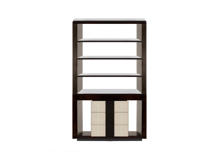 LFL-william-small-bookshelf.jpg