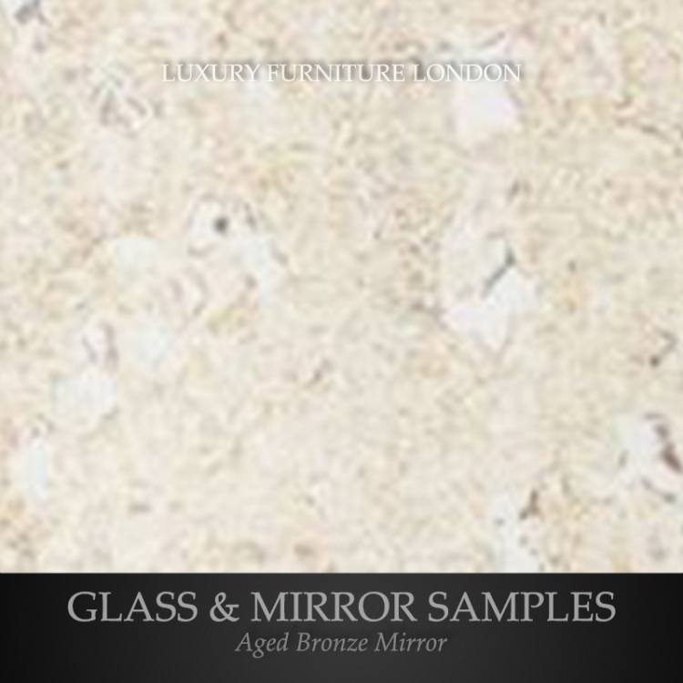 LF-Aged-Bronze-Mirror