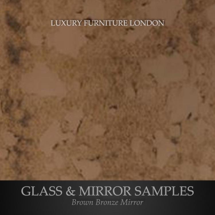 LF-Aged-Brown-Bronze-Mirror