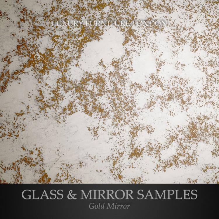 LF-Aged-Gold-Bronze-Mirror