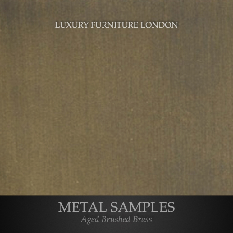 LF-Brass-Brushed-Aged