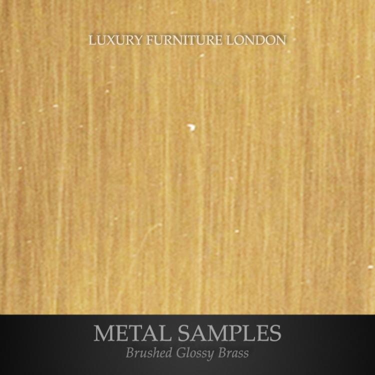 LF-Brass-Brushed-Glossy