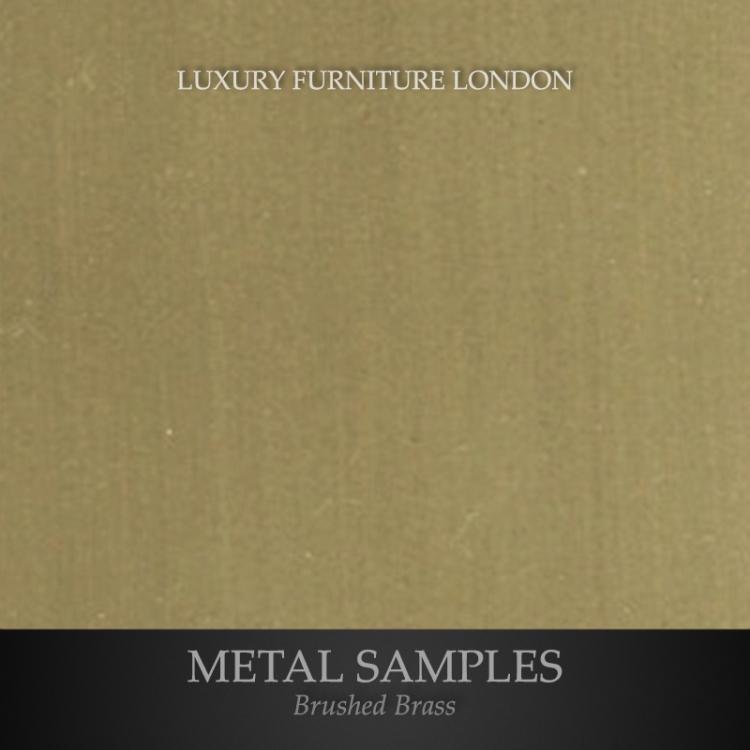 LF-Brass-Brushed