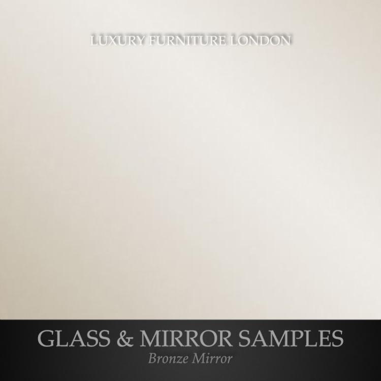 LF-Bronze-Mirror