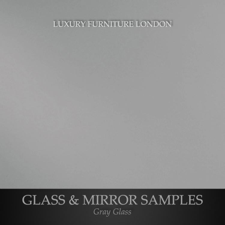 LF-Gray-Glass