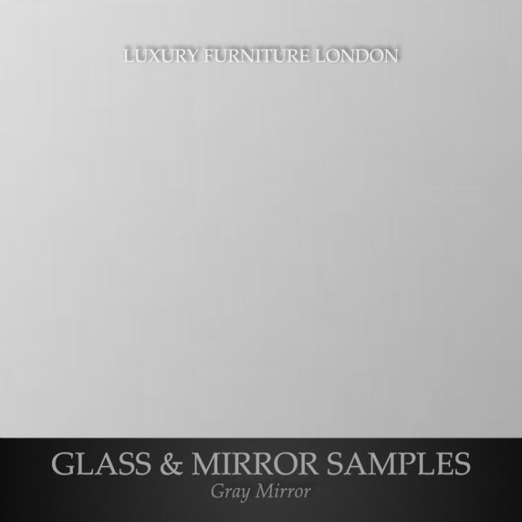 LF-Gray-Mirror