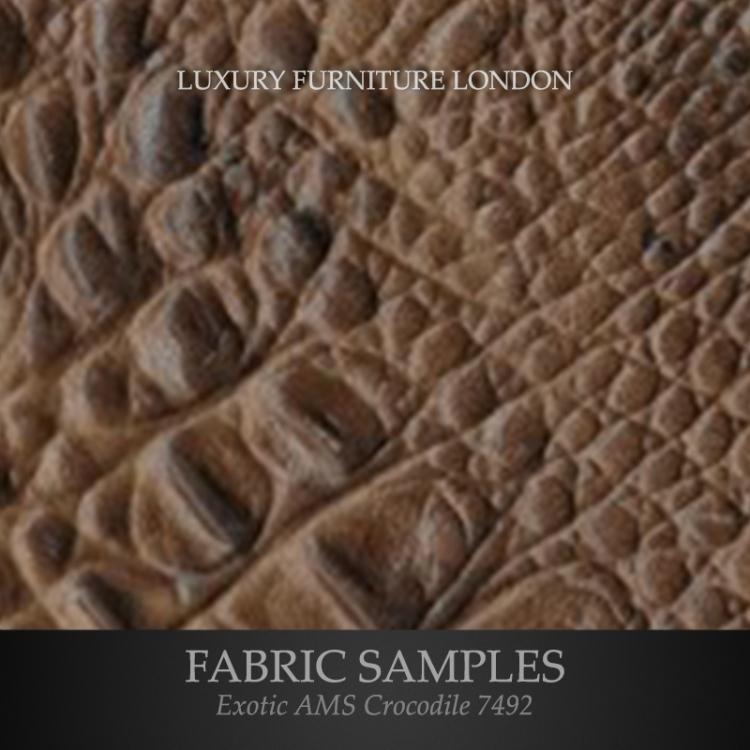 LF-Exotic-Light-Chocolate-Crocodile-7492