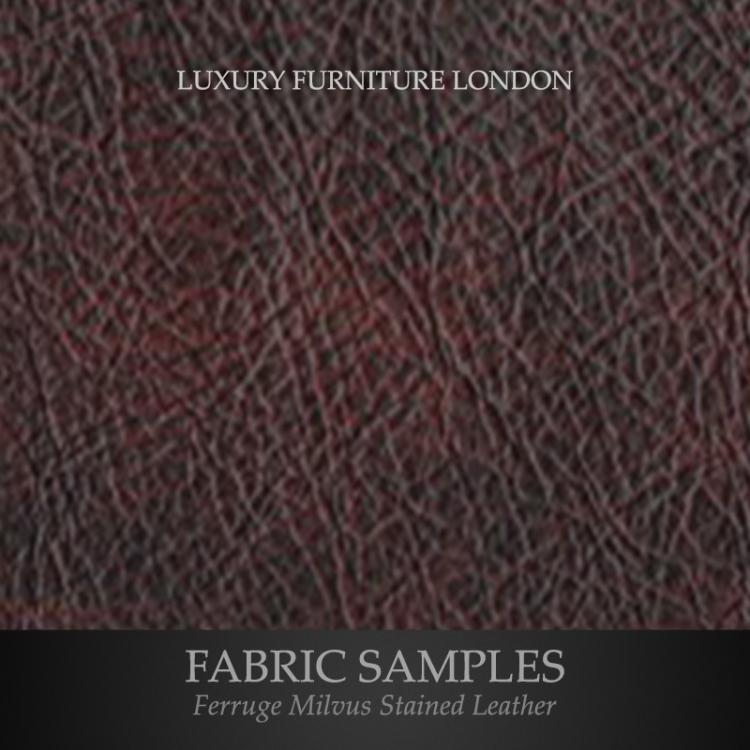 LF-Ferruge-Milvus-Leather