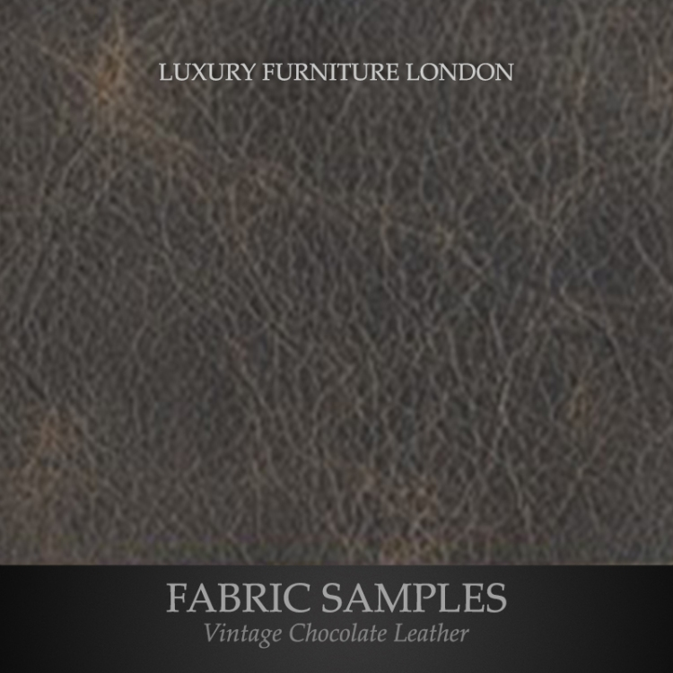 LF-Vintage-Chocolate-Leather