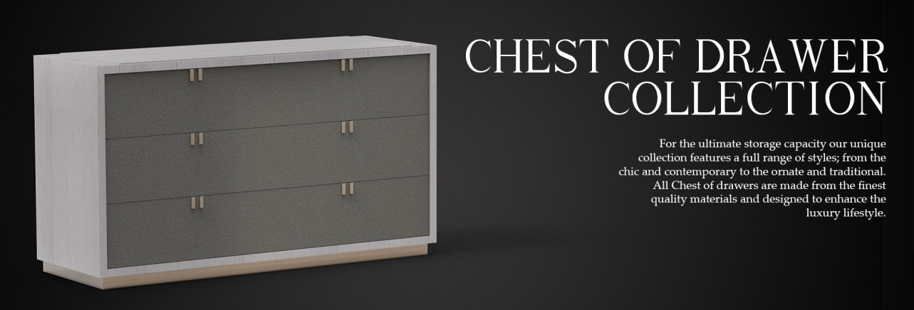 LFL-CHEST-OF-DRAWERS-BANNER