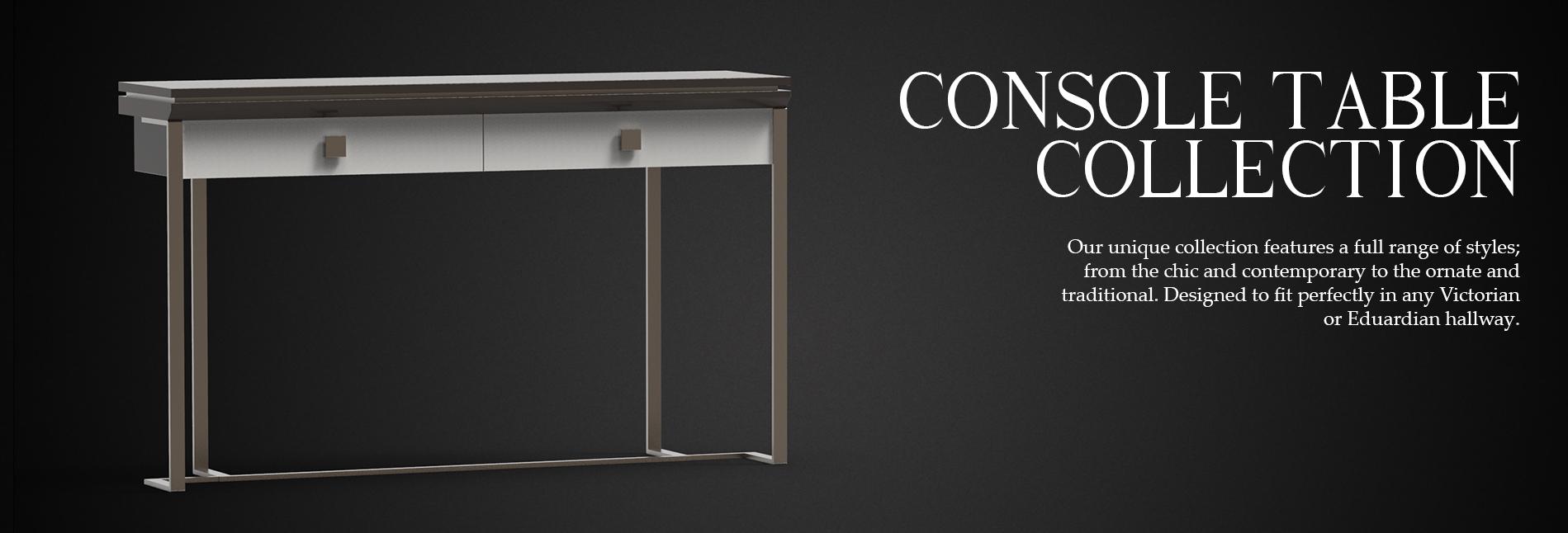 LFL-CONSOLE-TABLE-BANNER.jpg