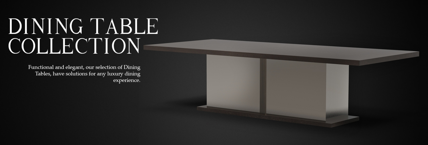 LFL-DINING-TABLE-BANNER