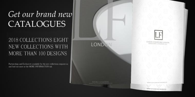 2018 catalogues