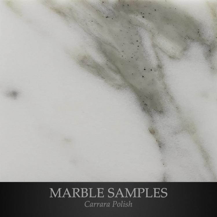 lf-carrara-polish-marble