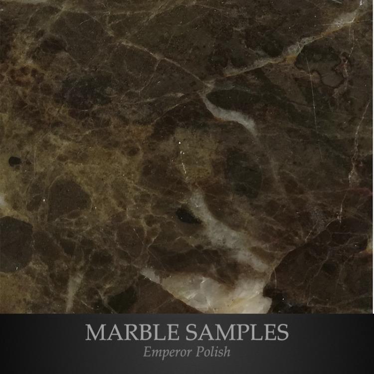lf-emperor-polish-marble-2
