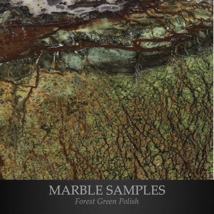 lf-forrest-green-polish-marble