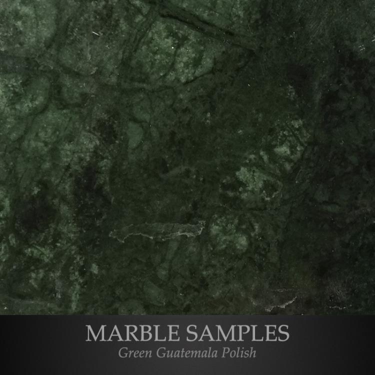 lf-green-guatemala-polish-marble-1