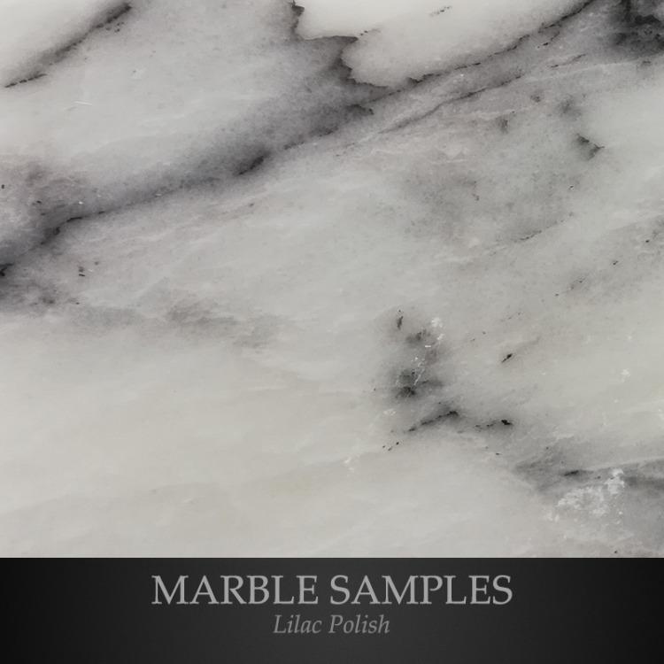 lf-lilac-polish-marble-1