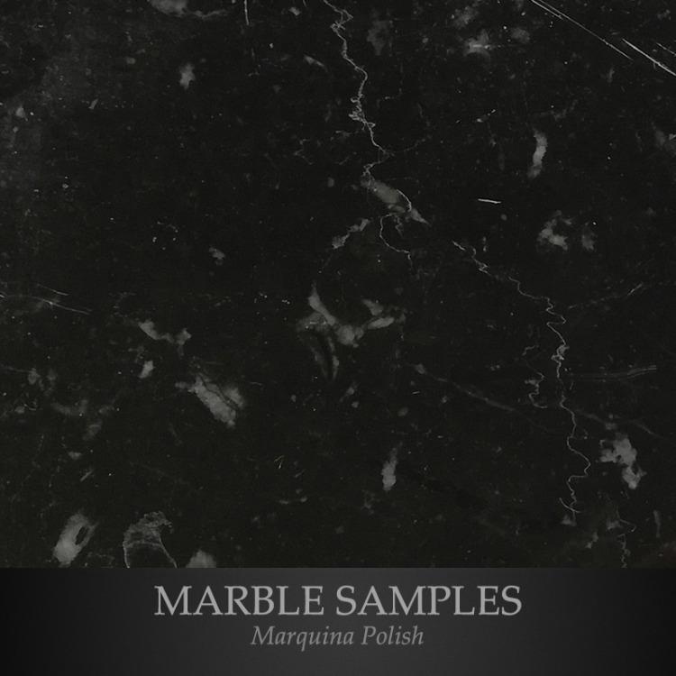 lf-marquina-polish-marble