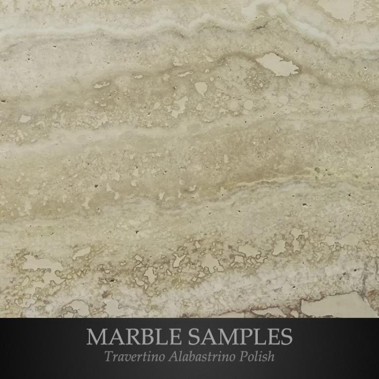 lf-travertino-alabastrino-polish-marble
