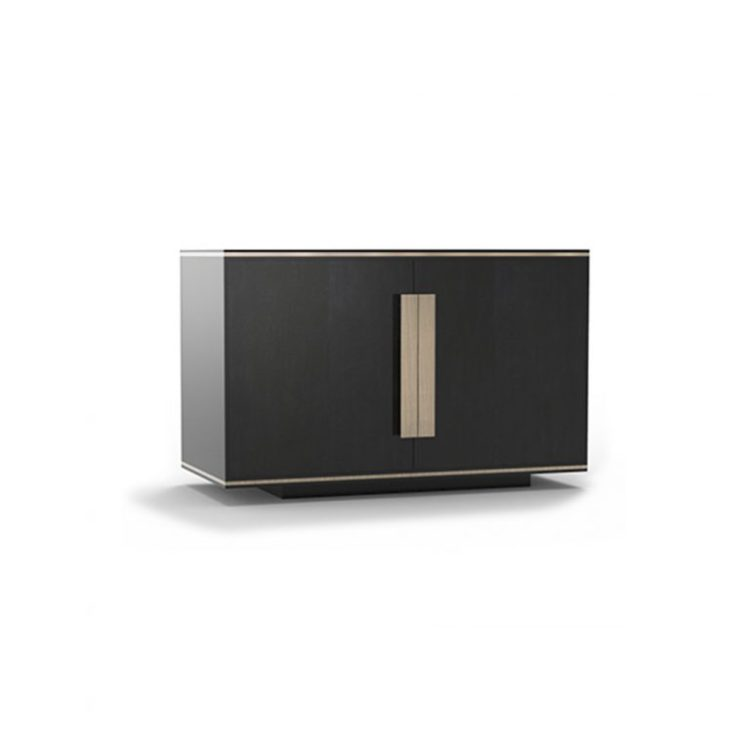 Luxuryfurniturelonon-Richmound-2doors-sideboard- img1