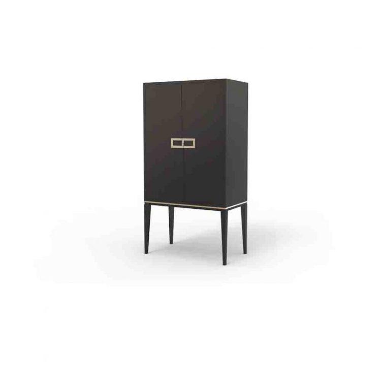 Luxuryfurniturelonon-Morgan-Driking-Cabinet-img2