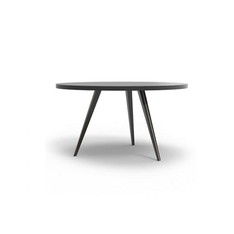 Luxuryfurniturelonon-william-round-dining-table- img1