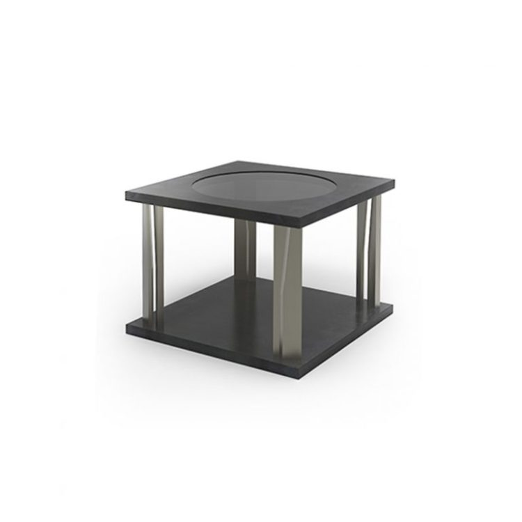 Luxuryfurniturelonon-roche-side-table- img1