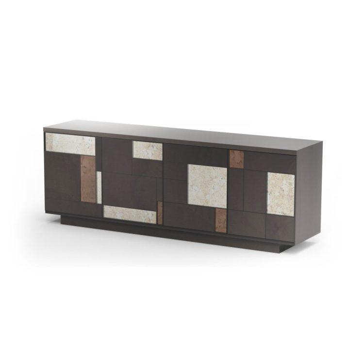 Luxuryfurniturelonon-Notting-Hill-Sideboard-img2