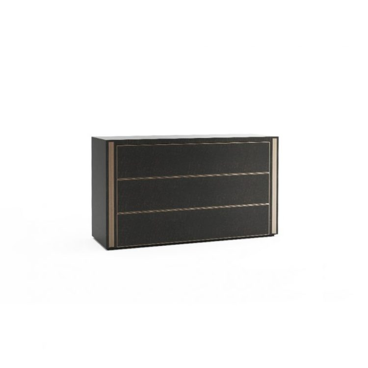 Luxuryfurniturelonon-Kensington-chest-of-drawers-img1