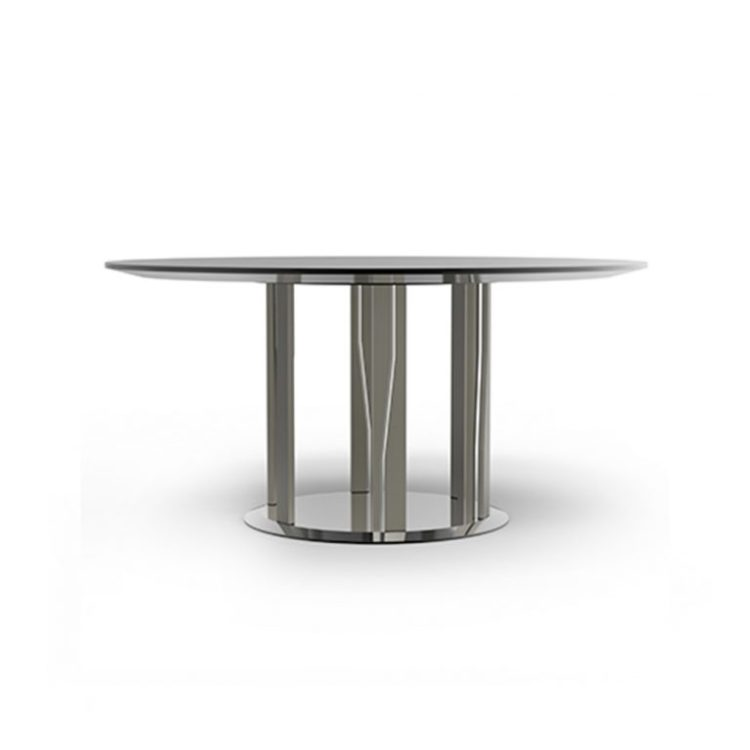 Luxuryfurniturelonon-roche-dining-table- img1