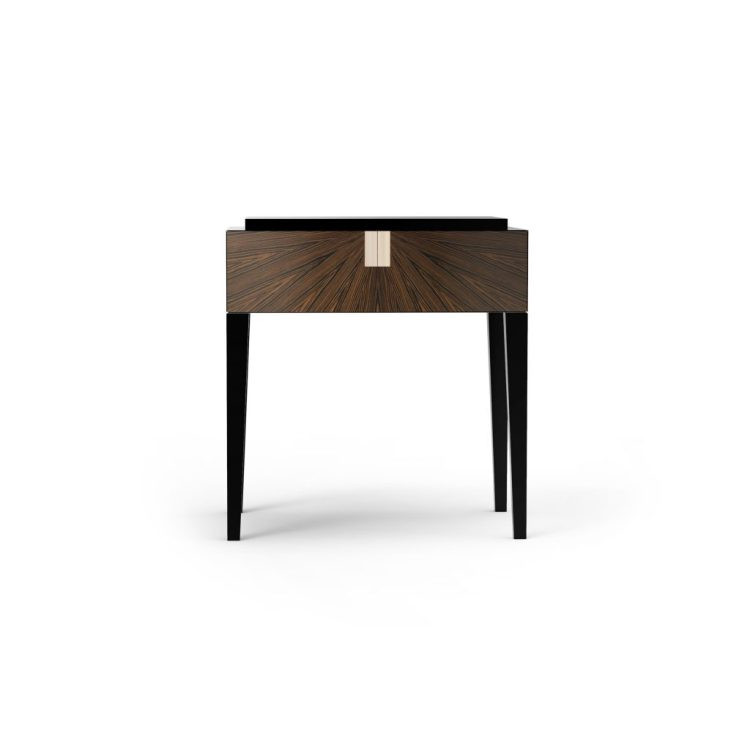 Luxuryfurniturelonon-Lamgham-Bedside-table- img2